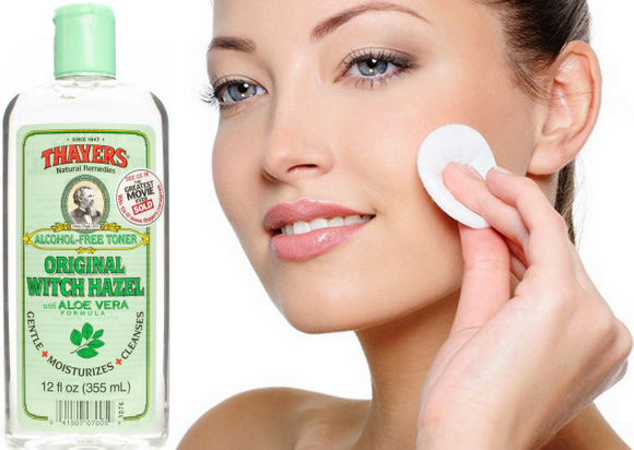 How To Reduce Redness On Face From Acne