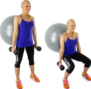 12 great methods of knock knee correction you must know