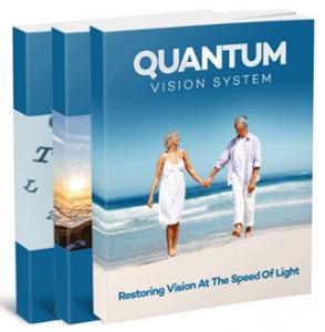 quantum touch avis