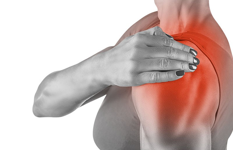 When Does Rotator Cuff Tear Require Surgery
