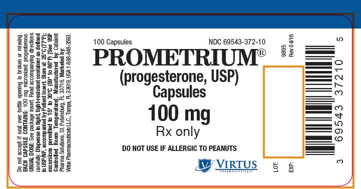 Prometrium During Pregnancy Safe