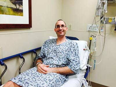 Tips For Better Cardiac Ablation Recovery New Health Advisor