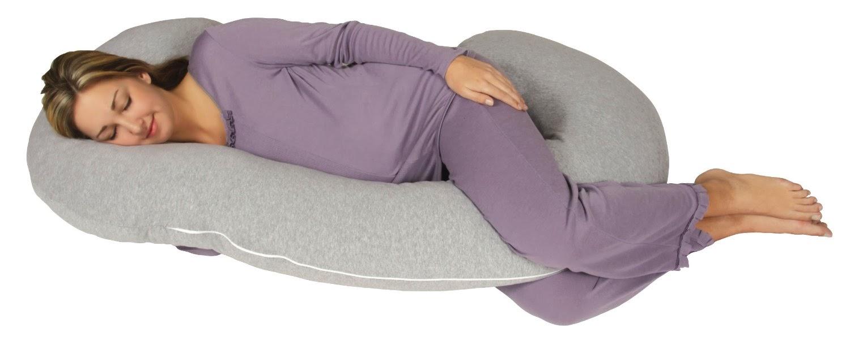 Sleeping Pillow When Pregnant