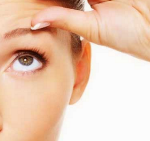 Eye Twitching During Pregnancy Causes And Remedies New