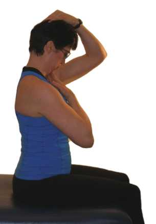 12 Best Stretching Exercises For Seniors New Health Advisor