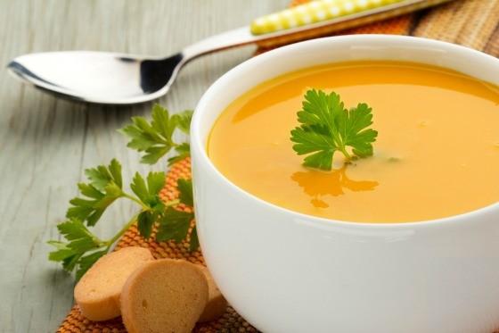 6 Tips To Make Soup Less Salty New Health Advisor