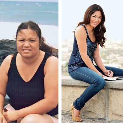 What Happens If You Lose Weight Too Fast? | New Health Advisor