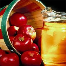4 Ways to Use Apple Cider Vinegar for Cough & 5 More