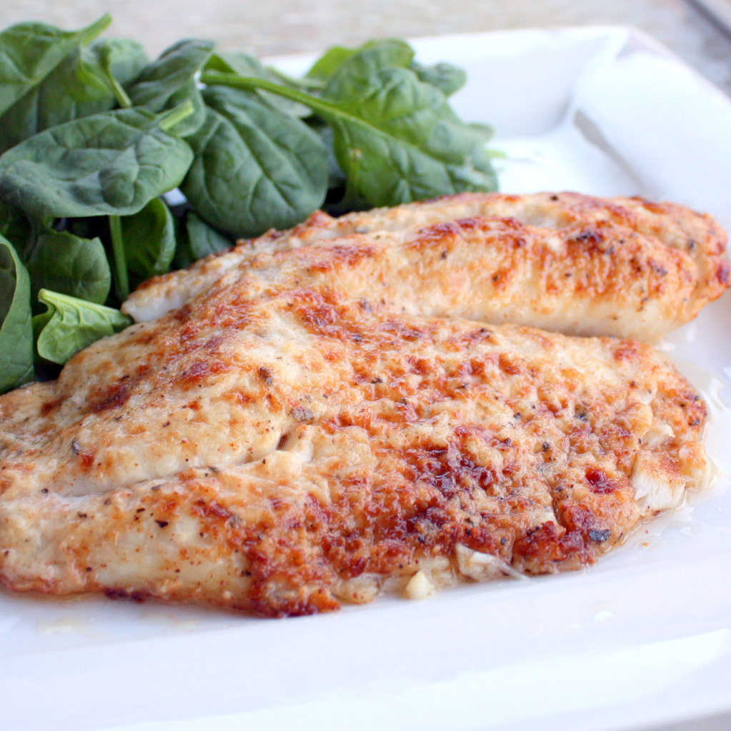 Can pregnant women eat tilapia new health advisor for Is tilapia fish good for you