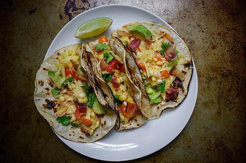 Craving Mexican Food Pregnant