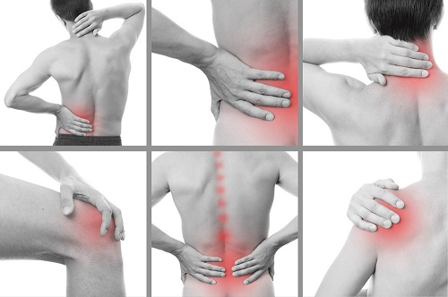 Image result for Joint Pains