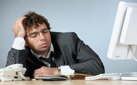 Image result for feeling tired