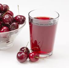 How Much Tart Cherry Juice Should I Drink For Sleep