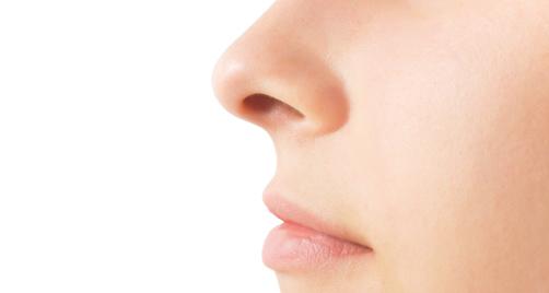 corticosteroid nasal sprays australia
