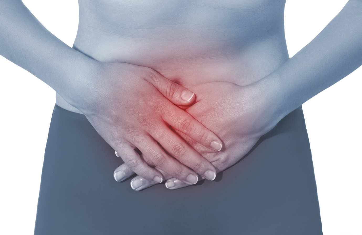 Burning in Lower Abdomen: Causes and Treatment | New Health Advisor