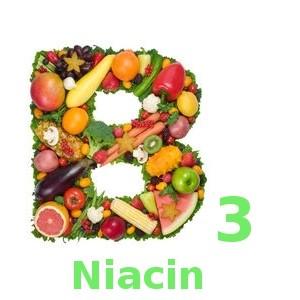 How Much Niacin Is Too Much?   New Health Advisor