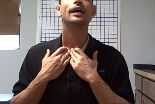 can you get muscle pain from thyroid