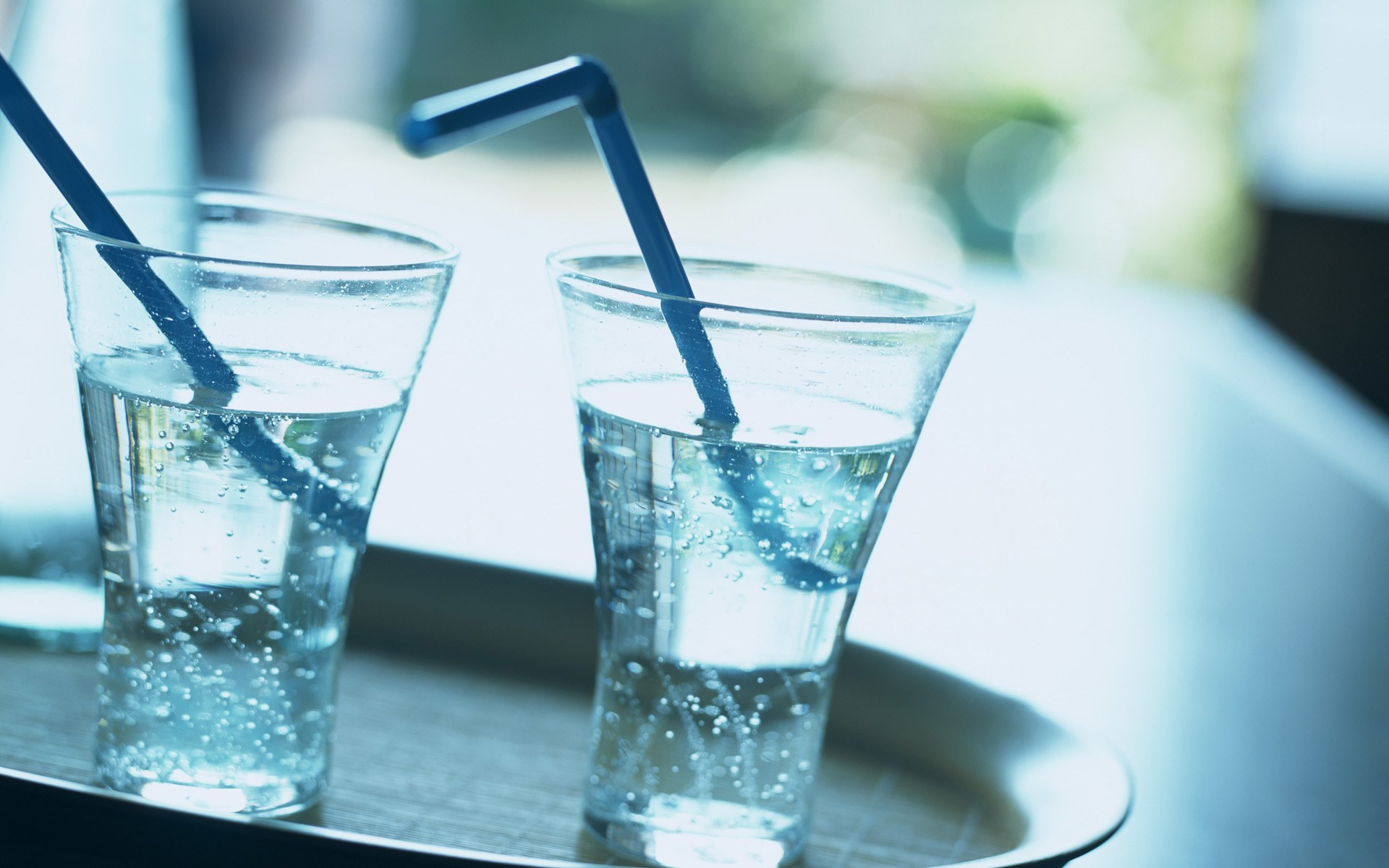 Is Carbonated Water Bad for You? - Scientific American