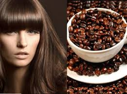 9 Effective Natural Hair Dyes For Grey Hair New Health