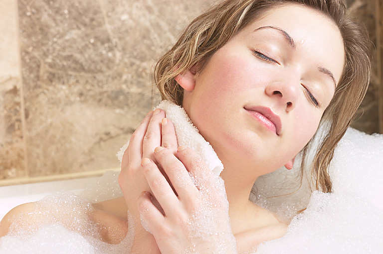 importance of bathing 11 benefits it brings new health