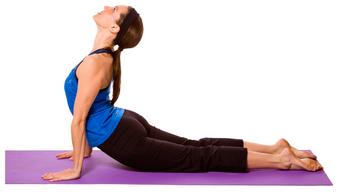 try the 14 easy pelvic floor stretches  new health advisor