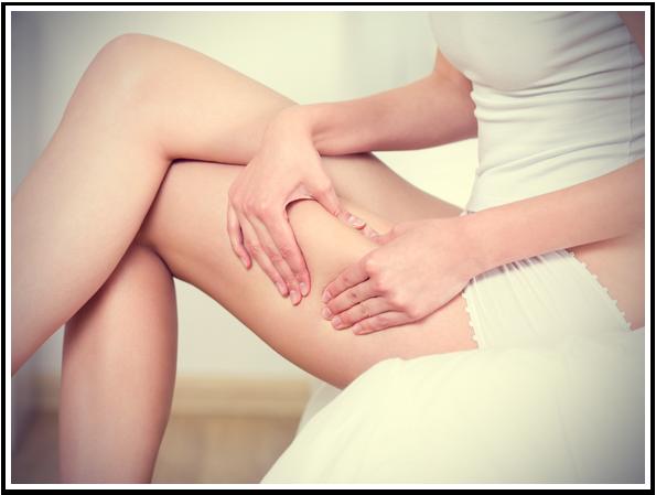 abdominal pain reason