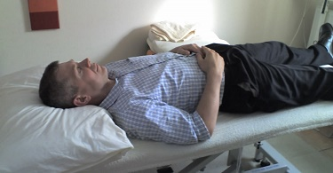 6 Effective Ways To Shorten Rib Fracture Healing Time