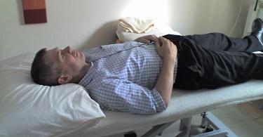 6 Effective Ways To Shorten Rib Fracture Healing Time