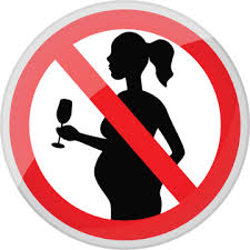 Drinks to avoid in pregnancy