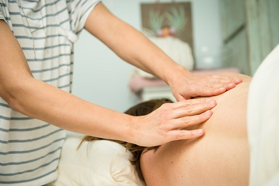 Can You Get A Massage While Pregnant