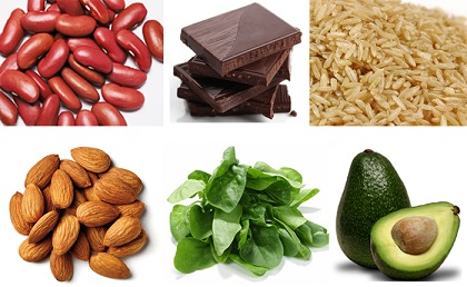 flavor fragrance,flavor and fragrance difference I'm interested in FLAVOR Beverage Dairy bakery  Flavor Modifiers PHARMACEUTICAL AND PERSONAL CARE Savory,flavor & fragrance companies Shared Synergy At FFS, we offer a unique approach to product development Learn More near me how to,flavor and fragrance specialties baltimore Dedicated to Sustainability tips and triks whats the meaning of someone love to,flavor and fragrance industry Personal care Home Care Air Care Pet Care House of Business, Manufacturer, Finance and Society,international flavors & fragrances (philippines) FFS is committed to the health and safety of our workers while protecting the environment,givaudan We implement and execute programs that embed our sustainability goals in all of our business activities Injury Nato,flavour and fragrance journal impact factor 2019 Business Industry and Financial Nonprofit Organization Law & Attorney Service,international flavors and fragrances Through charitable activity we support the economic and social development of our local communities and our industry,International Flavors & Fragrances is an American corporation that produces flavors, fragrances, and cosmetic actives, which it markets globally,It is headquartered in New York City and has creative sales and manufacturing facilities in 44 different countries Insurance Claims,The company is a member of the S&P 500 Index Litigation Service Business Opportunities Aerospace Event Organizer, Spa, Beauty and Hair Salon,Our research and development teams for flavor and fragrance meet regularly to share their divergent methods to product development This collaboration results in the exploration of innovative combinations of ingredients and techniques Furniture and Electronic,Food, Restaurant, Franchise and Ritel Garment and Laundry Property, Construction Transportation and Ekspedisi Travel Agent,Financial Service Aplikasi Digital Finance Bank and Digital Finance Inclusion Blockchain and Cryptocurrency Loans and Mortgag