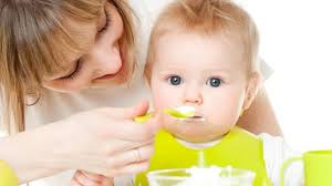 what to feed toddler after vomiting, low fiber diet
