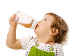what to feed toddler after vomiting electrolytes