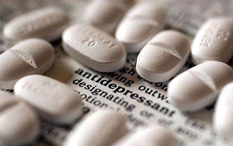 Image result for antidepressants