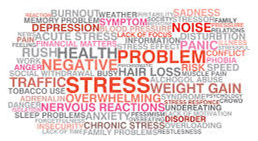 How Stress And Constipation Are Related And Ways To Help. Outlook 2010 Distribution List. Masters In Education Houston. Eye Surgery Associates Hollywood. State Farm Insurance Virginia Beach. Home Security Systems Rating. Divorce Lawyers In Houston Free Consultation. Online Trade Comparison Infrared Cameras Flir. Purchase Images Online Que Es Adhd En Adultos