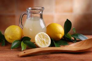 Why Should You Take Lemon Juice For Kidney Stones New Health Advisor