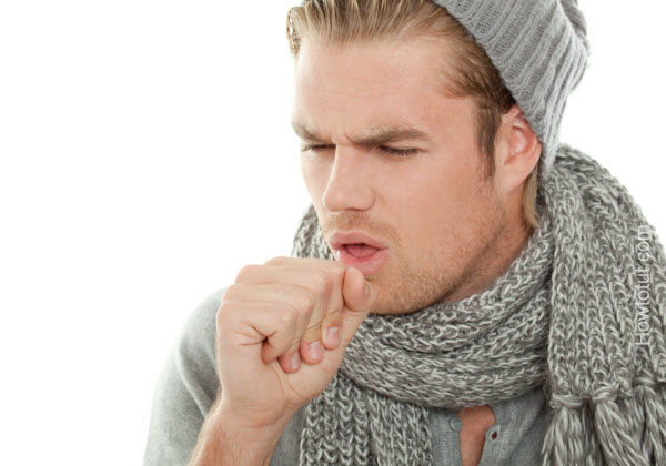can't stop coughing: causes and treatment | new health advisor, Skeleton