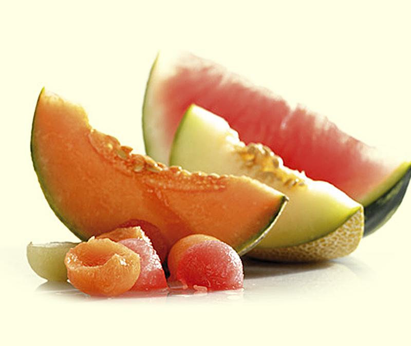 Melon Good For 25