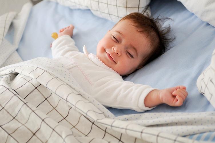 Nine Amazing Ways On How To Avoid Sleep Paralysis New