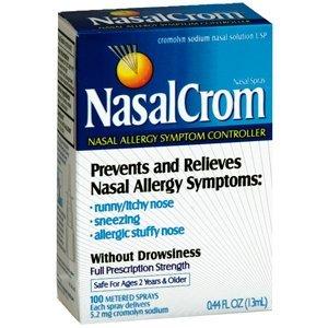 7 Options Of Post Nasal Drip Medicines New Health Advisor