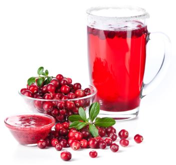 Is cranberry juice for uti effective new health advisor can you use cranberry juice for urinary tract infection ccuart Choice Image