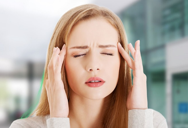 Causes and treatments of headache when coughing new health advisor as you may have noticed it is never easy to deal with a cough headache especially when you do not know the underlying causes it is therefore better to ccuart Gallery