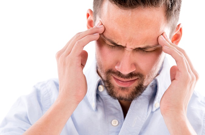 Causes and treatments of headache when coughing new health advisor it is important to identify the underlying cause of headache when coughing to determine the ccuart Gallery