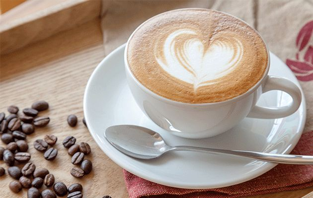 Is coffee good for you new health advisor - Bilder cappuccino ...