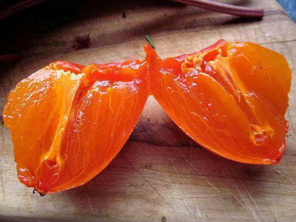 8 Amazing Persimmon Health Benefits Amp 4 Skin Benefits