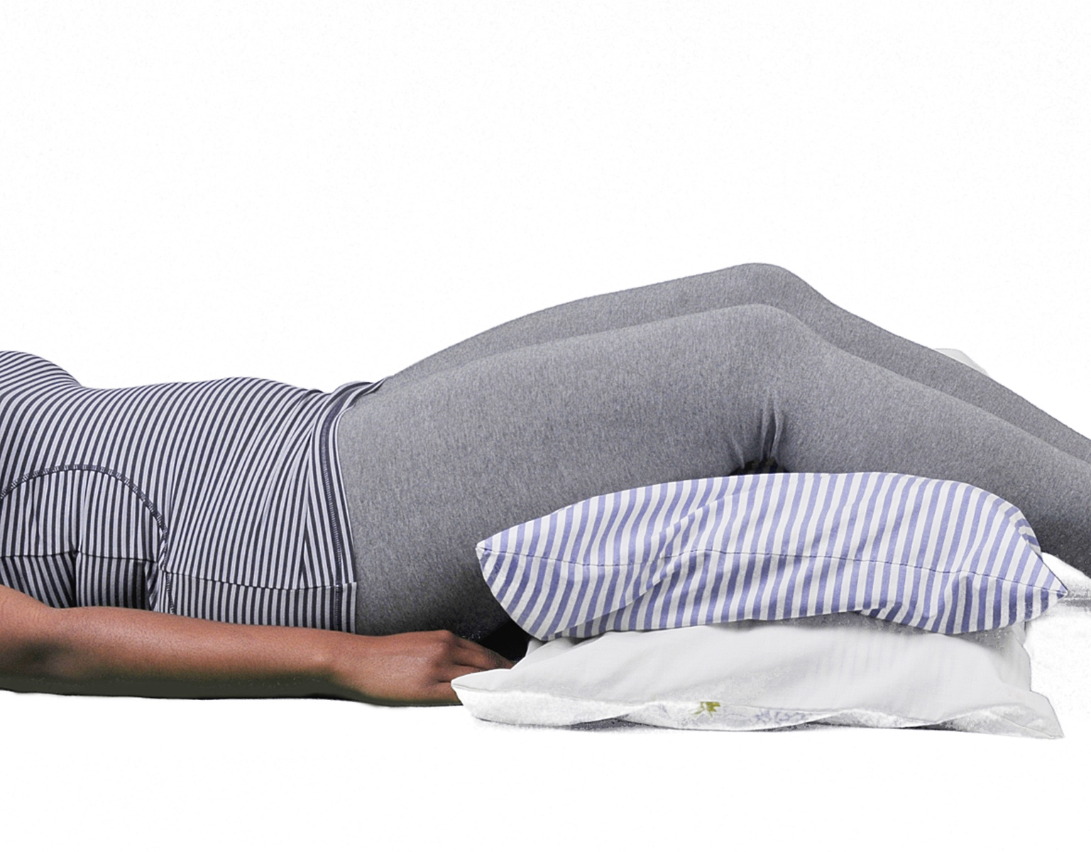 How Should You Sleep With Lower Back Pain New Health