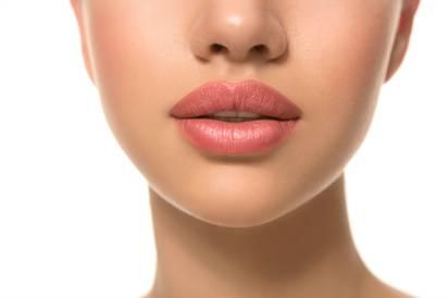 5 Natural Ways to Make Your Lips Bigger | New Health Advisor