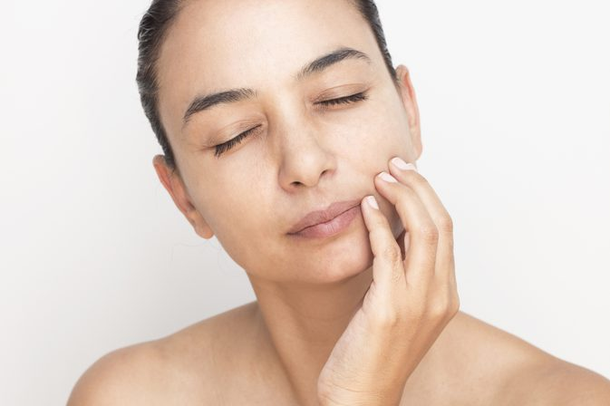 How to Treat Toothache During Pregnancy