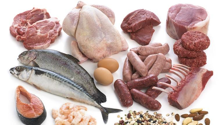 Healthy Foods High In Dextrose