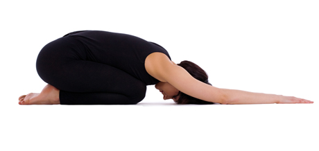 chronic lower back and hip pain causes  reliefs  new